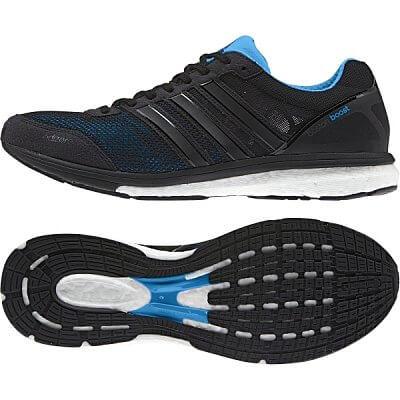 Pánské běžecké boty adidas adizero boston 5 m t