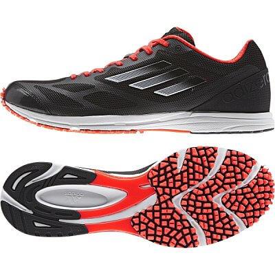 Pánské běžecké boty adidas adizero hagio 2