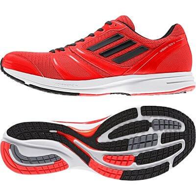 Pánské běžecké boty adidas adizero ace 6 m t