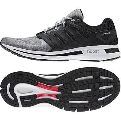 Pánské běžecké boty adidas revenergy techfit m