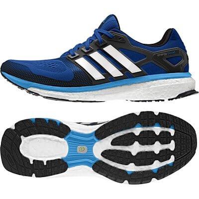 adidas energy boost 2 esm m t