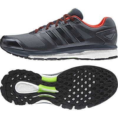 Pánské běžecké boty adidas supernova glide atr m