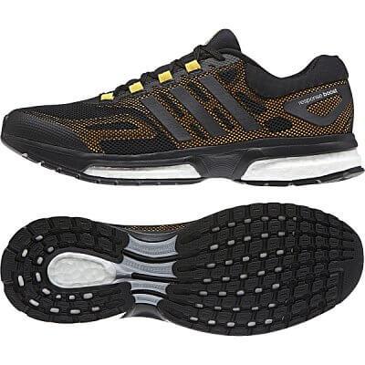 Pánské běžecké boty adidas response 23