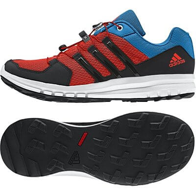 adidas duramo cross trail m