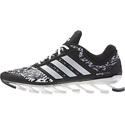 adidas Springblade 2.0 tf m - pánské běžecké boty  dc20de587f