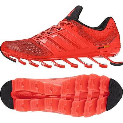 Pánské běžecké boty adidas springblade 2 m