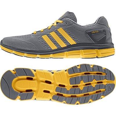 Pánské běžecké boty adidas cc ride m