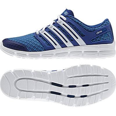 Pánské běžecké boty adidas cc crazy m
