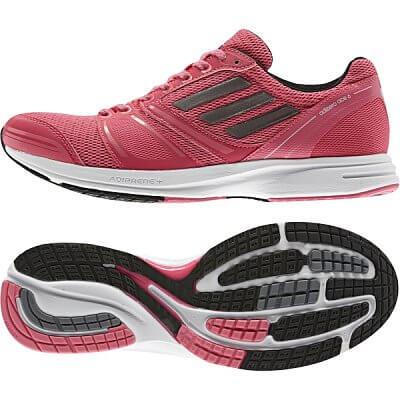 Dámské běžecké boty adidas adizero ace 6 w