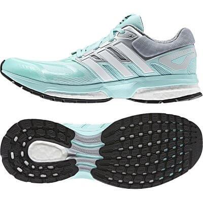 Dámské běžecké boty adidas response 23
