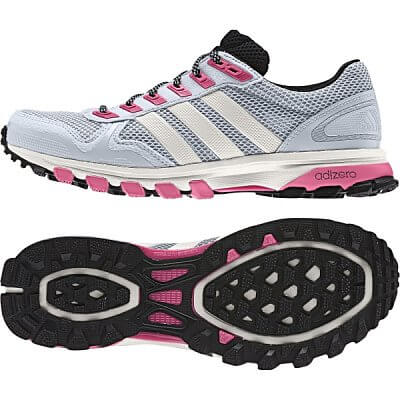 Dámské běžecké boty adidas adizero xt 5 w