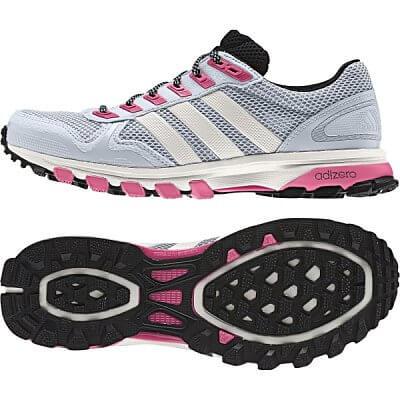 online store 9e778 27763 Dámske bežecké topánky adidas adizero xt 5 w