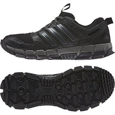 Dámské běžecké boty adidas Vanaka tr w