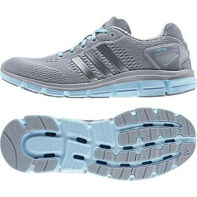 Dámské běžecké boty adidas cc ride w