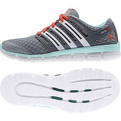 Dámské běžecké boty adidas cc crazy w