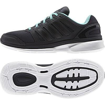 Dámské běžecké boty adidas epic elite w