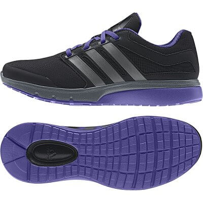 Dámské běžecké boty adidas Turbo 2.0 w