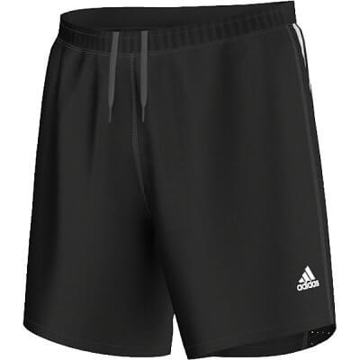 Pánské běžecké kraťasy adidas adizero 7 inch shorts m