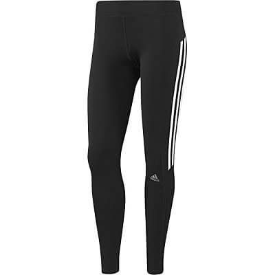 adidas response long tights w