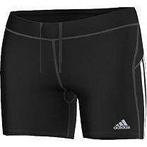 adidas response short tights w