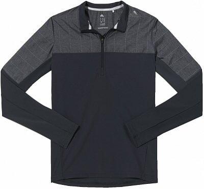 Pánské běžecké triko adidas Supernova Storm