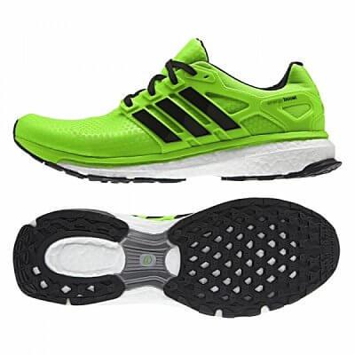 Pánské běžecké boty adidas energy boost 2 atr