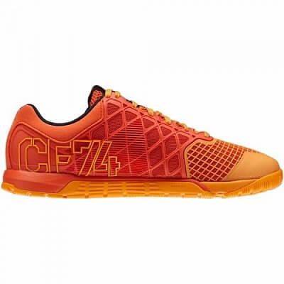 Pánská fitness obuv Reebok R CROSSFIT NANO 4.0 FLUX