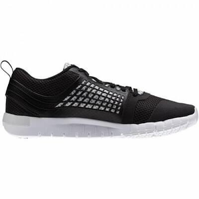 Pánské běžecké boty Reebok Z Electrify Black