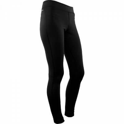 Kalhoty Reebok Women\'s One Legging dámské kalhoty