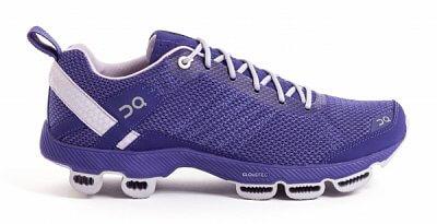 Dámské běžecké boty On Running Cloudsurfer Dawn/Lavender