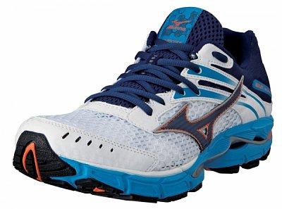 Pánské běžecké boty Mizuno Wave Inspire 9