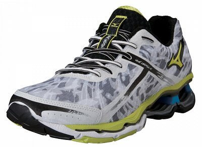 Pánské běžecké boty Mizuno Wave Creation 15