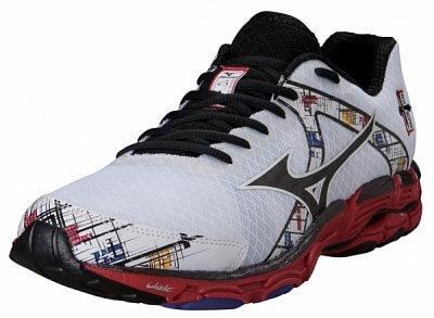 Pánské běžecké boty Mizuno Wave Inspire 10