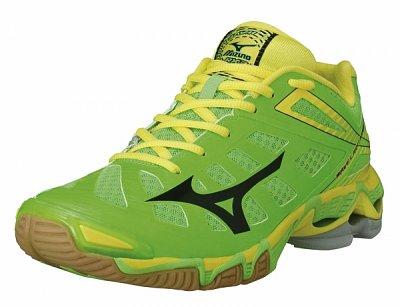 Pánská volejbalová obuv Mizuno Wave Lightning RX3