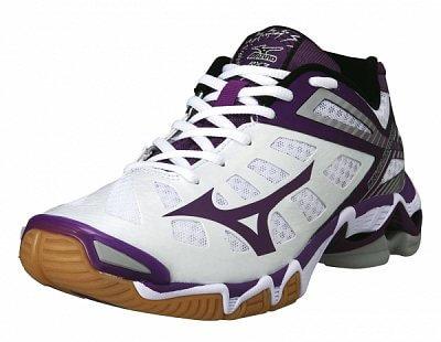 Dámská volejbalová obuv Mizuno Wave Lightning RX3 (W) 290467da12