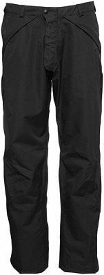 Kalhoty DIDRIKSONS Zeta USX pants