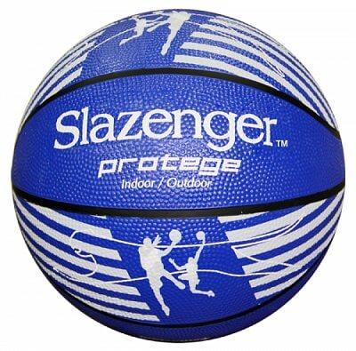 Slazenger Protege V-500