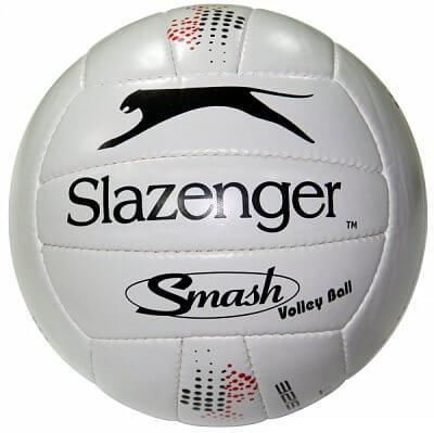 Volejbalový míč - velikost 4 Slazenger Smash