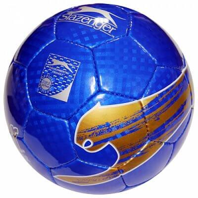 Fotbalový míč - velikost 5 Slazenger Power V-600