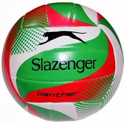 Volejbalový míč - velikost 4 Slazenger Panther