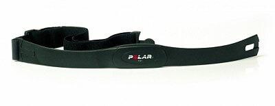 Sporttestery Polar T31 hrudní snímač TF