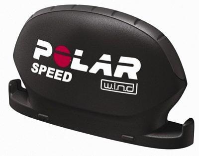 Sporttestery Polar W.I.N.D. snímač rychlosti