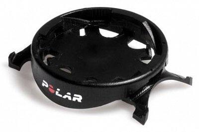 Sporttestery Polar CS držák na řídítka
