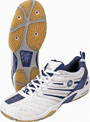 Pánská obuv na squash Oliver P 85