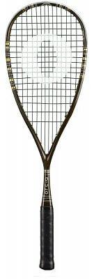Squashová raketa Oliver ORC-A SUPRALIGHT