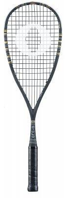 Squashová raketa Oliver ORC-A I