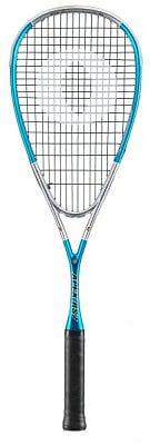 Squashová raketa Oliver APEX RS 7 edition
