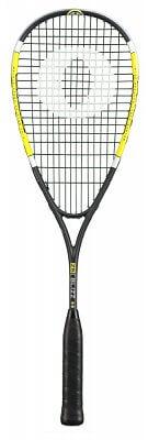 Squashová raketa Oliver BLIZZ Z5