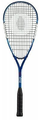 Squashová raketa Oliver CX 606