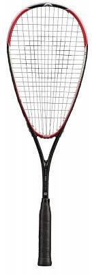 Squashová raketa Oliver FX 202